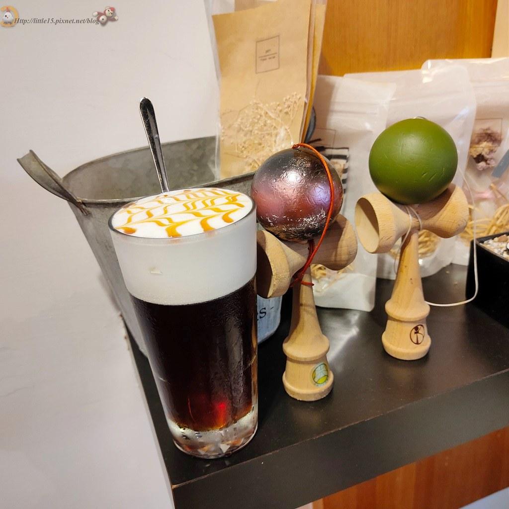 cafe_201108_90