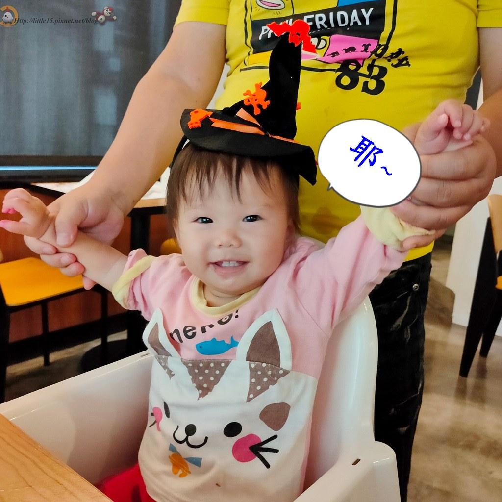 cafe_201108_64