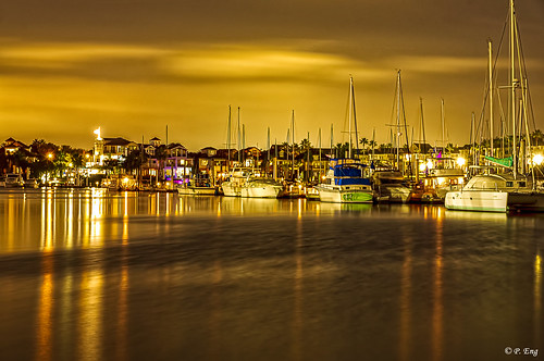 landscape composition flickr photography nature outside outdoor scenery travel travelphotography fujifilm mirrorless southshoreharbor clearlake texas leaguecity marina boat longexposure le reflection water golden gold