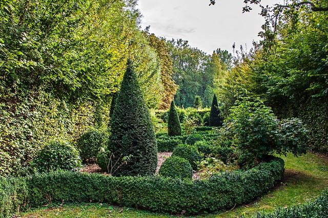 2020 09 20_4671_ Le jardin secret