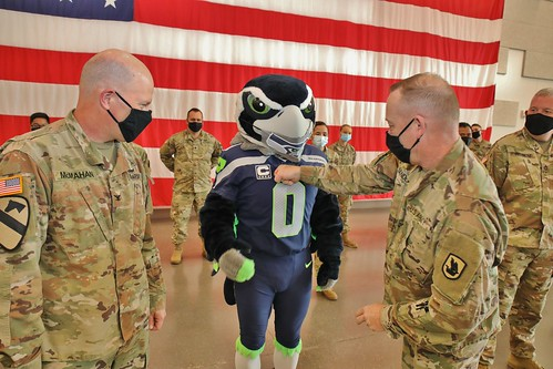 0P4A9805 | by military.seahawkers