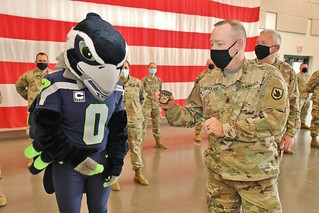 0P4A9797 | by military.seahawkers