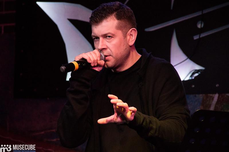 shkoldychenko_provokacia_20