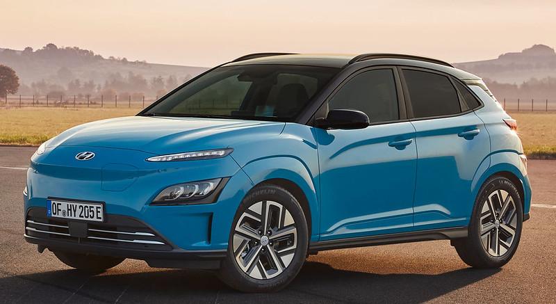 2021-Hyundai-Kona-Electric-5
