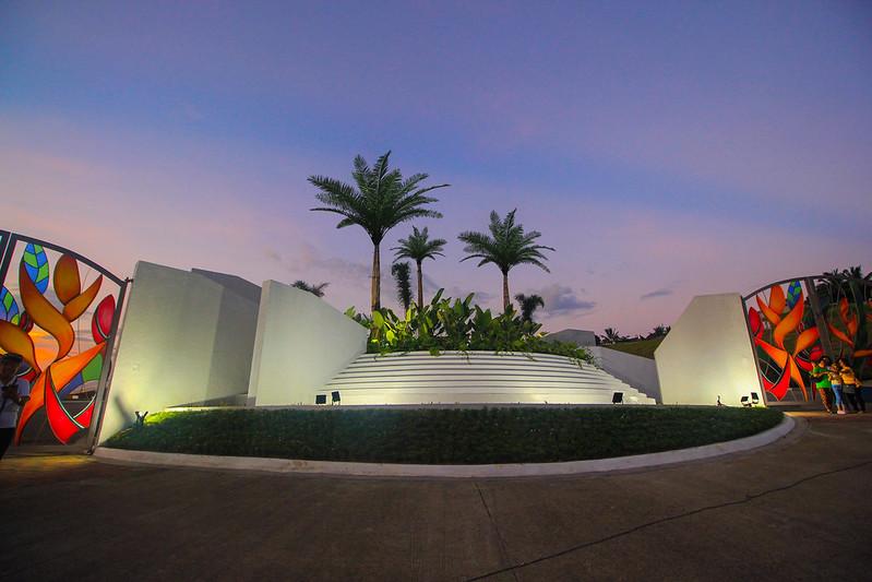 Golden Haven Memorial Park
