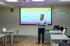 Talleres 'Sebital' en Sevilla: 'Taller de mejora del rendimiento académico a través de la inteligencia emocional' (4)