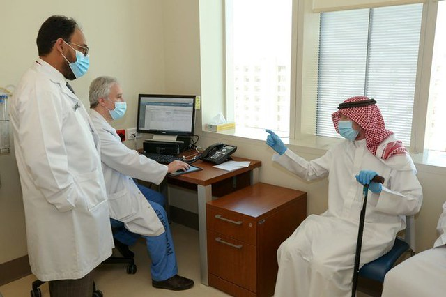 5818 24-years-old Saudi donates his organs to save 5 lives 02