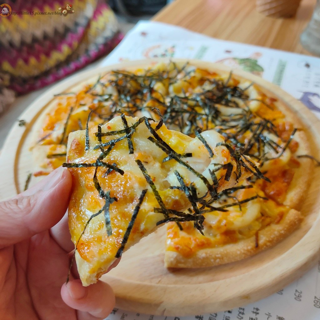 cafe_201108_123