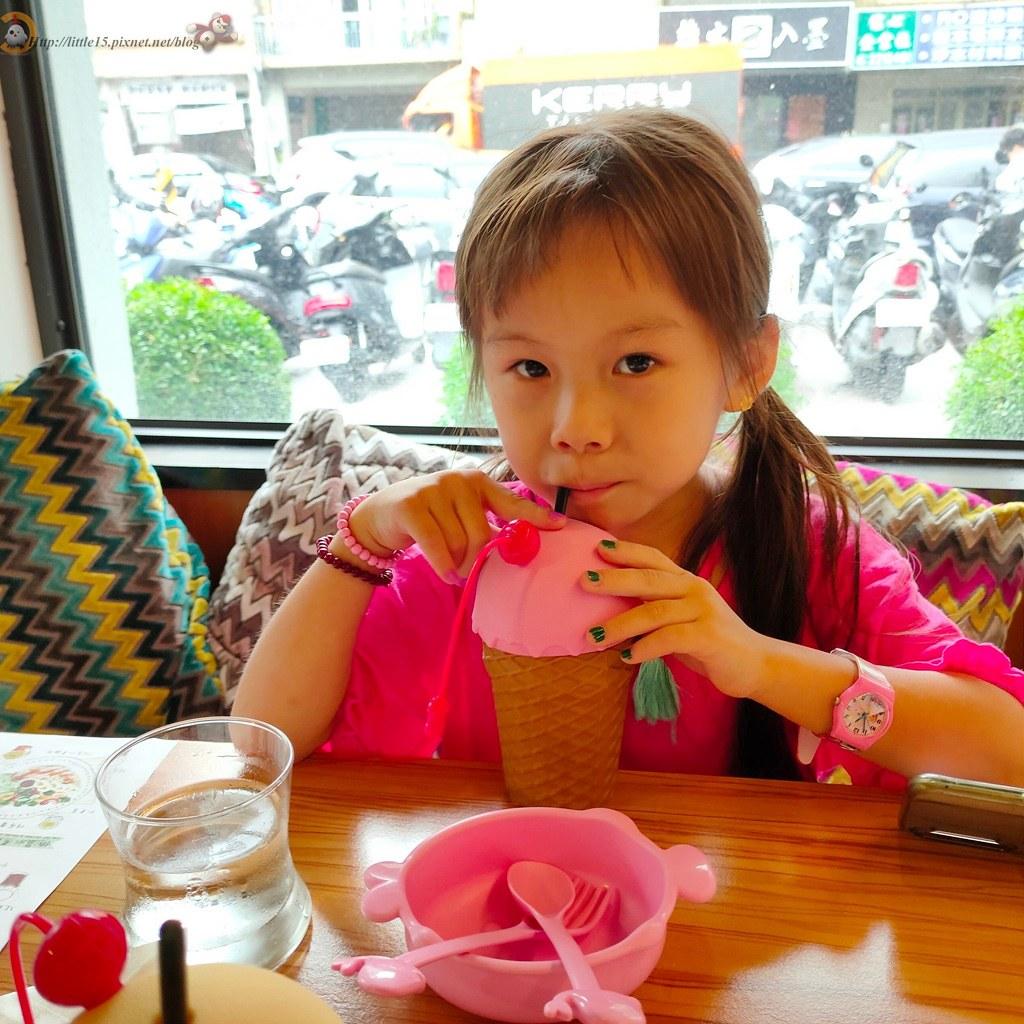 cafe_201108_1