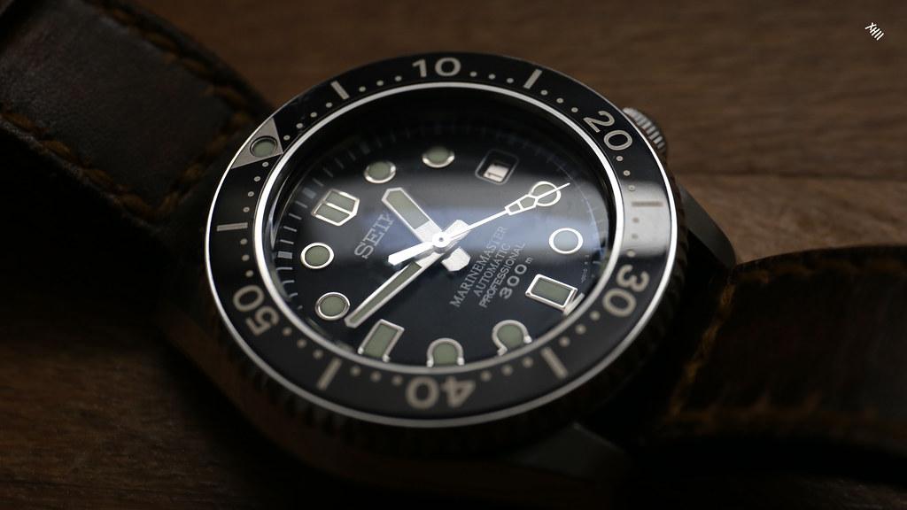 La montre de plongée du jour - tome 6 - Page 36 50590014302_4dab9be8b5_b