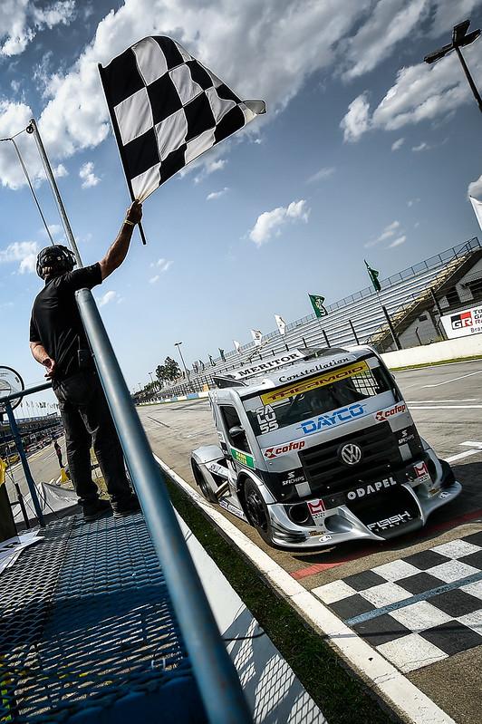 08/11/20 - Paulo Salustiano vence corrida 2 - Fotos: Duda Bairros