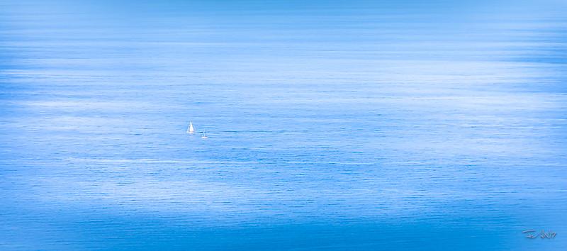 Fan7  - François Leroy | Corse - Golfe de Piana