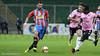 Catania-Palermo: il derby degli ex assenti