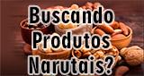 Produtos Naturais em Higienópolis