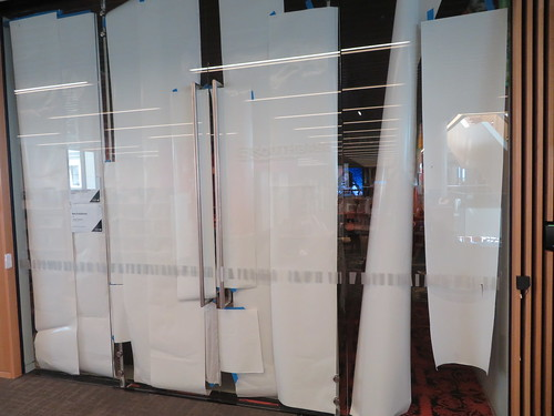 Talanoa i Measina exhibition under wraps, Tūranga