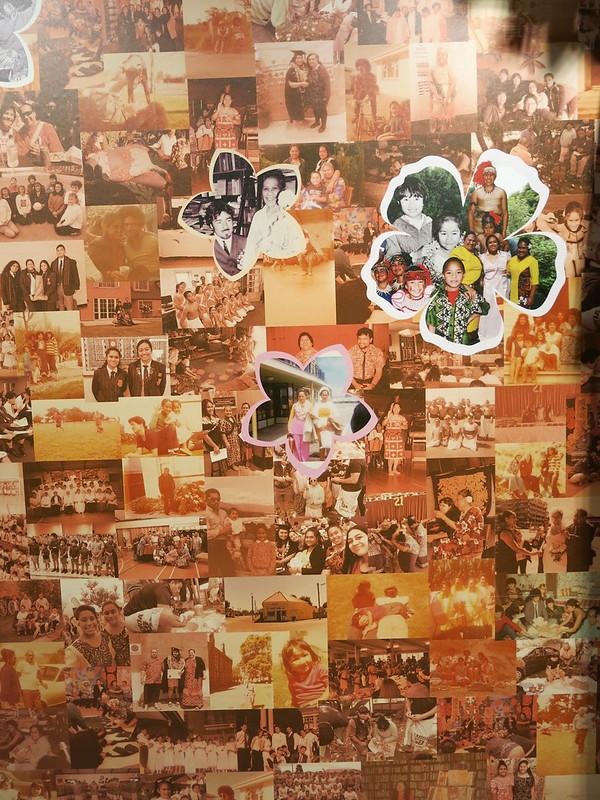 Talanoa I Measina exhibition