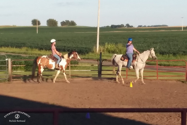 Horse Lessons Fall 2020 (3)