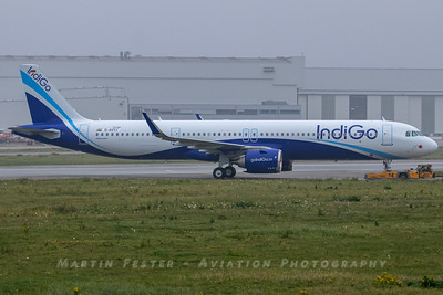 Photo by Aviation Photography thanks for 2.5 Mio views
