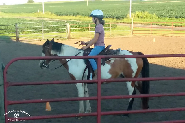 Horse Lessons Fall 2020 (4)
