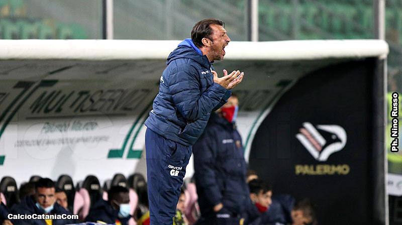Peppe Raffaele al