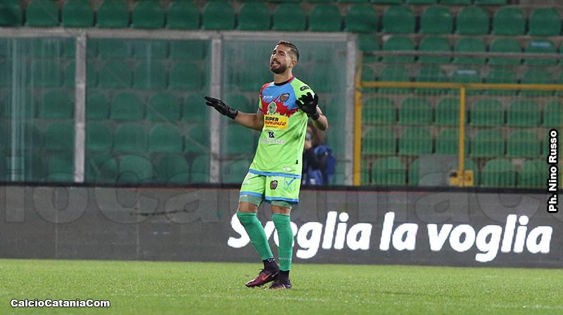 Miguel Angel Martinez positivo al covid-19