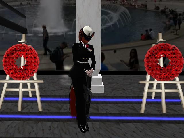 11-11-20 Rhiannon Standing Vigil_002
