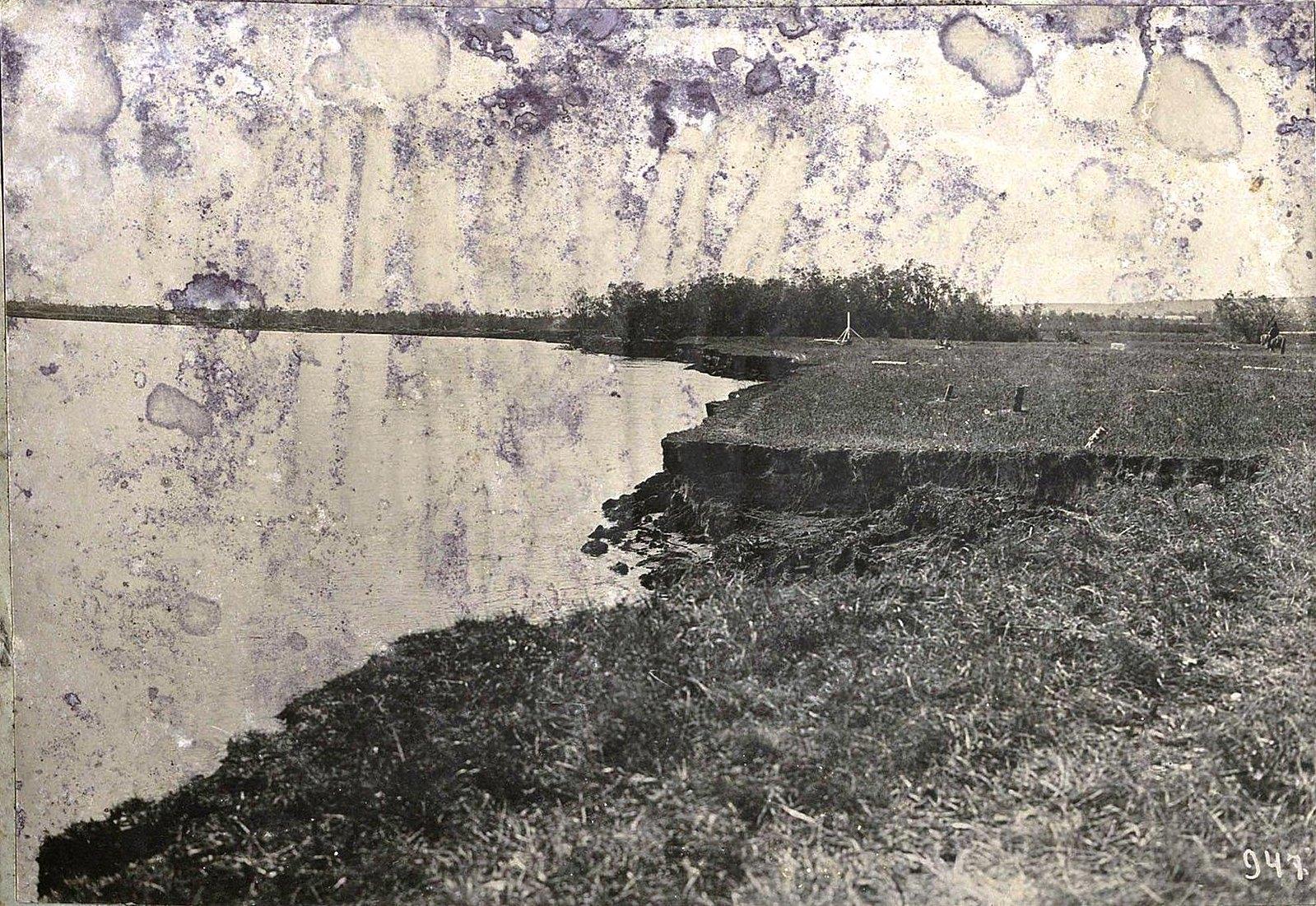 947. Путешествуя по реке (2)