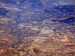 Jaén (Spain)
