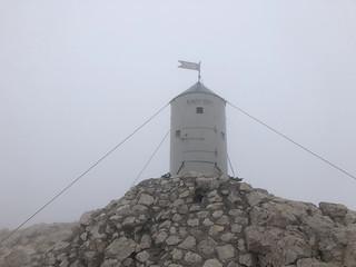 Aljazev Stolp