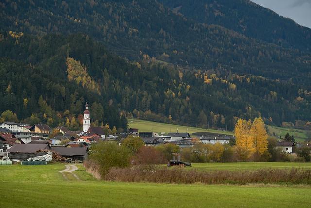 Hatting - Tirol