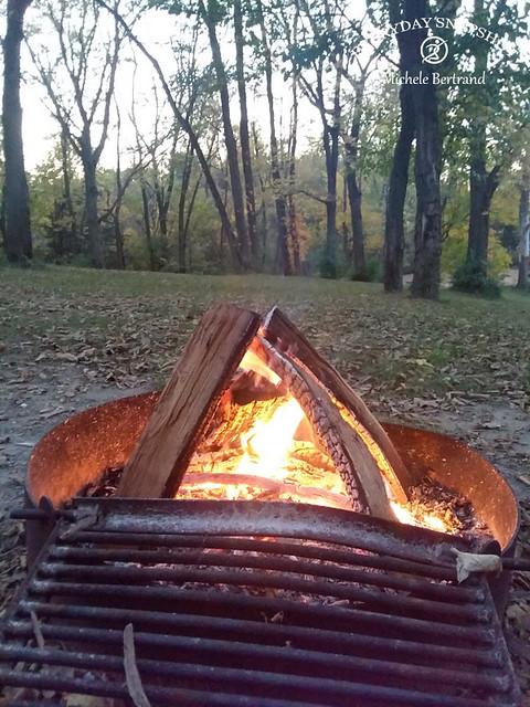 Camping 2020 (12)