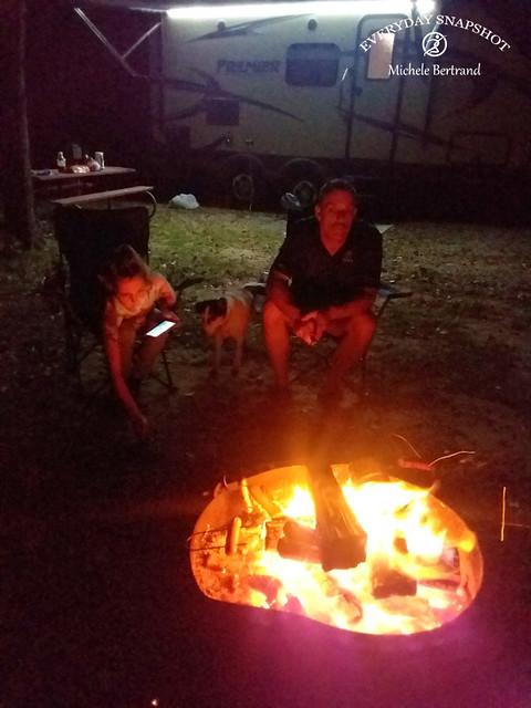 Camping 2020 (9)