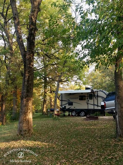 Camping 2020 (7)
