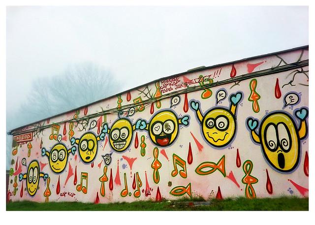 2020,11,08_The murals