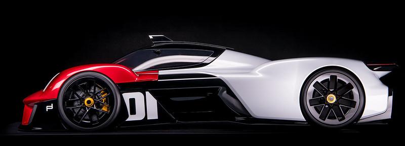 Porsche-Vision-920-2