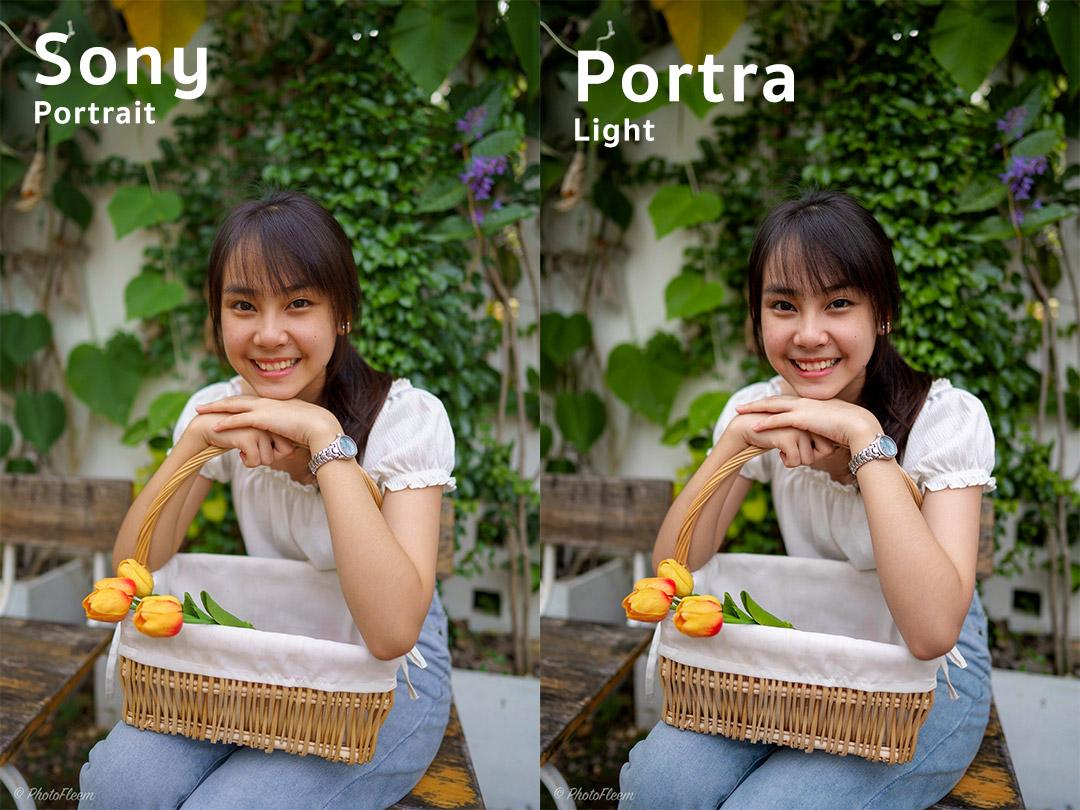 Review-PhotoFleem-Pro-Lightroom-02