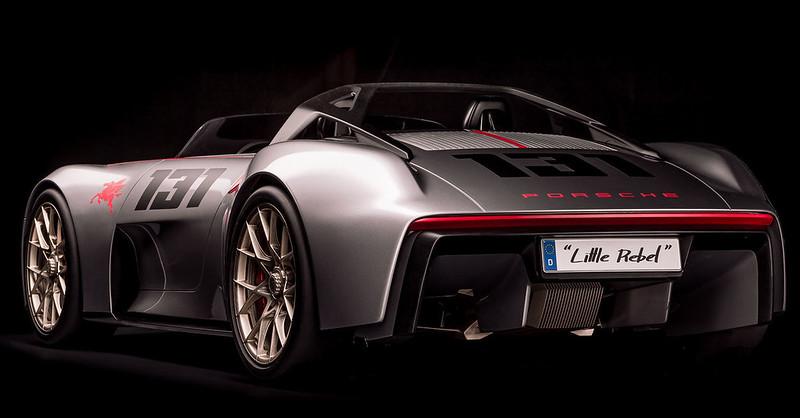 Porsche-Vision-Spyder-8