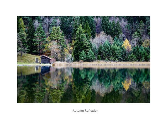 Autumn Reflexion .jpg