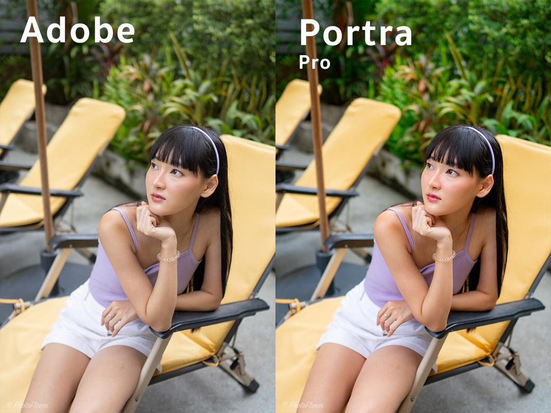 Review-PhotoFleem-Pro-Lightroom-09