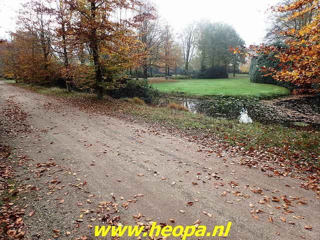2020-11-11               Maartensdijk       30 Km (36)