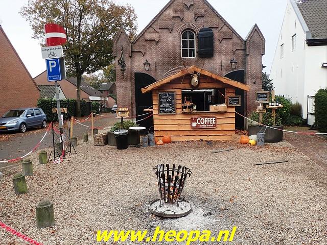 2020-11-11               Maartensdijk       30 Km (29)