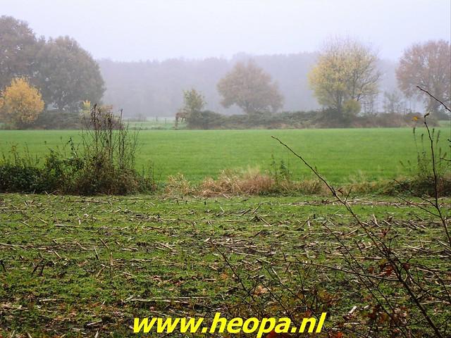 2020-11-11               Maartensdijk       30 Km (9)
