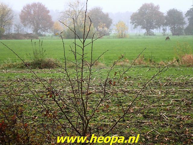 2020-11-11               Maartensdijk       30 Km (8)