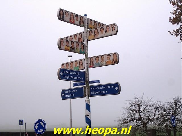 2020-11-11               Maartensdijk       30 Km (3)