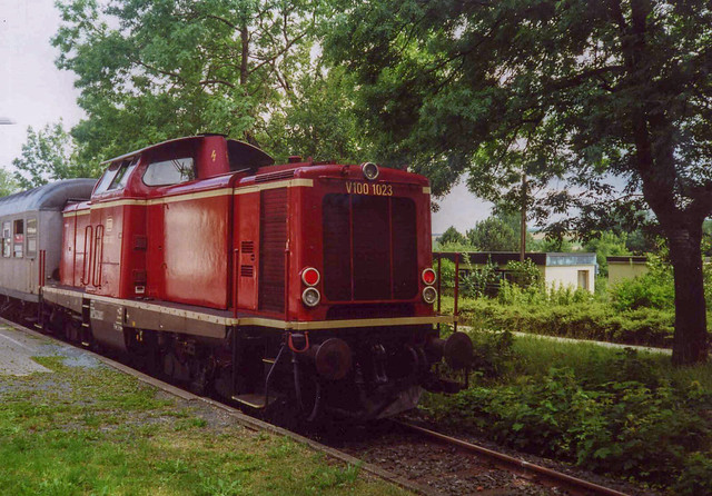 211023, Bad Steben, July 2000