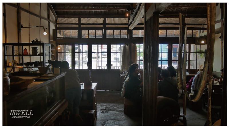 池上咖啡店ISWELL-18