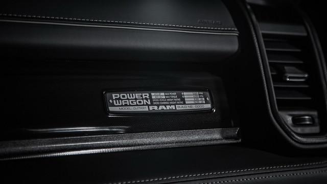 2021-ram-power-wagon-75th-anniversary-edition-13