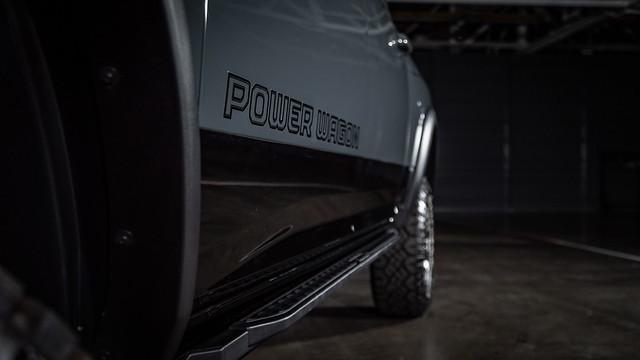 2021-ram-power-wagon-75th-anniversary-edition-6