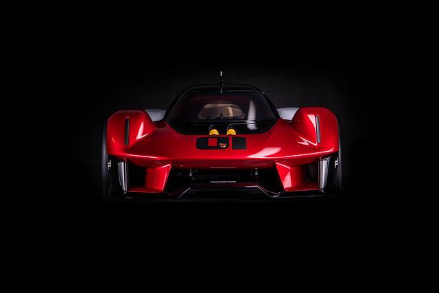 Porsche-Vision-920-7