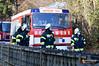 2020.11.12 - Brand Nebengebäude - Aichforst-2.jpg